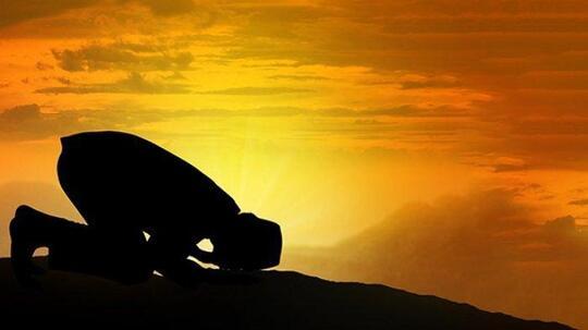 Kisahku disembunyikan di gunung Semeru!