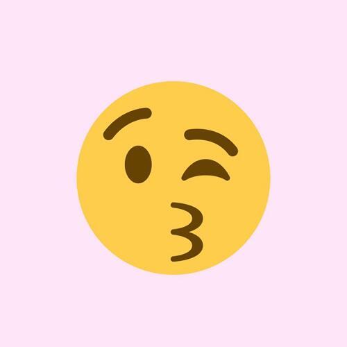 Suka pakai Emoji ini? Stop,Ternyata Artinya Ada yang Salah