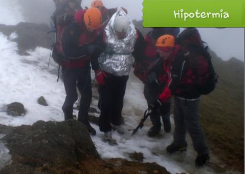 Perjalanan Napak Tilas: Mengantarkan Penghuni Gunung Prau yang Tersesat
