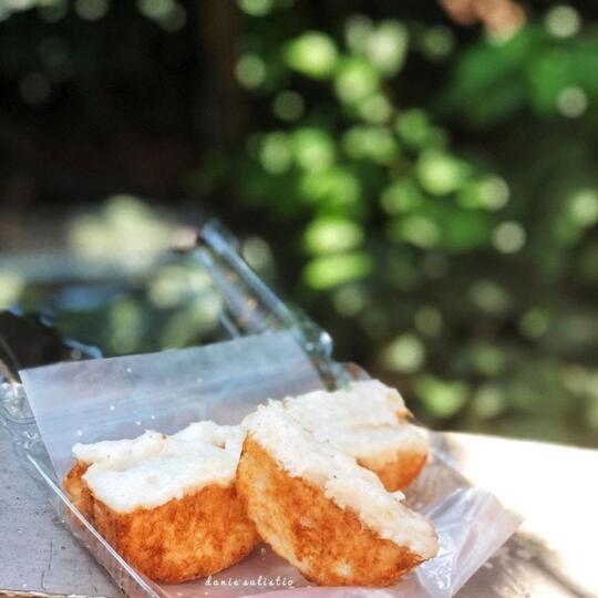 5 Makanan Khas Betawi Berikut Ini, Mana yang Perah Agan Coba?