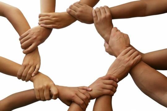 Kaya Manfaat Dari Berkomunitas