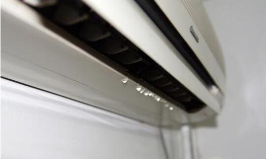 Permasalahan yang Sering Timbul di AC Beserta Solusinya