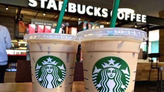 6 Tips dan Trik Hemat Ngopi di Starbucks!