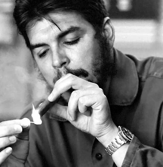 Kenaikan Cukai Rokok Bakal Picu PHK Massal