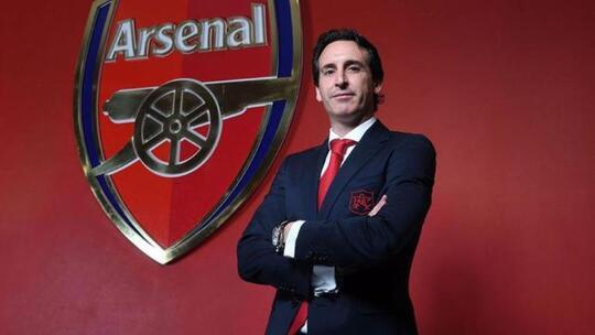 Ada 5 Catatan Penting nih di Laga Arsenal vs Standard Liege