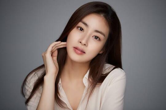 Yuk Ramaikan KIFF 2019! Ada Kang Sora dan 20 Film Unggulan Korea dan Indonesia!