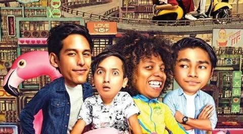 5 Film Remake Indonesia Ini Gagal Laris di Bioskop, No 1 Kontroversial Gan