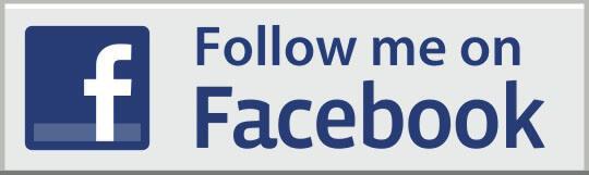 5 Cara Mudah dan Langkah-Langkah Monetize Video Facebook