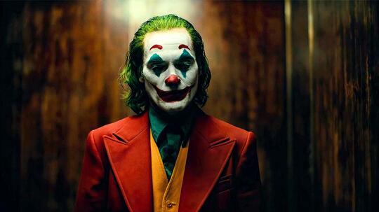 5 Film Rekomendasi Bagi yang Suka Joker