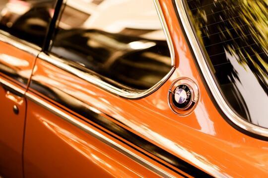 Tips Memilih Kaca Film Buat Mobil Kesayangan Agan