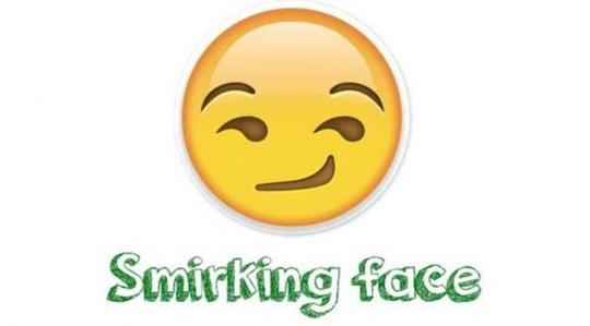 Gak Nyangka! Ternyata Emoticon Ini Berkaitan dengan Seks, Nomer 4 Sering Digunakan!