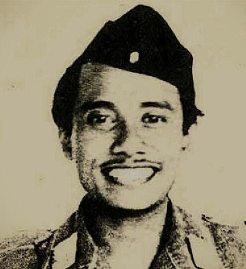 Gara-gara Soeharto, Bung Tomo Telat Dapat Gelar Pahlawan Nasional