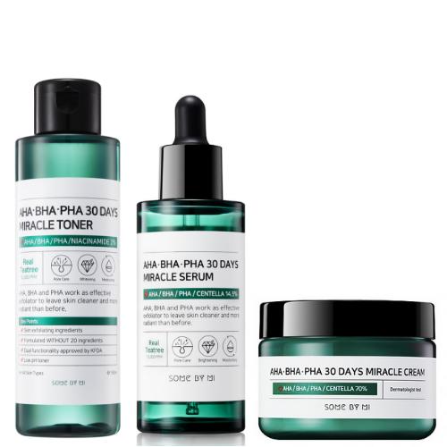Produk Skincare Yang Wajib Kamu Coba Untuk Mendapatkan Hasil Yang Maksimal