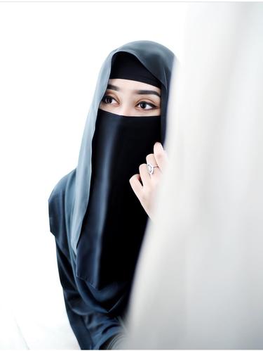 Duhai Wanita, Jangan taroh Harga Terlalu Tinggi, Kasian Laki-Laki