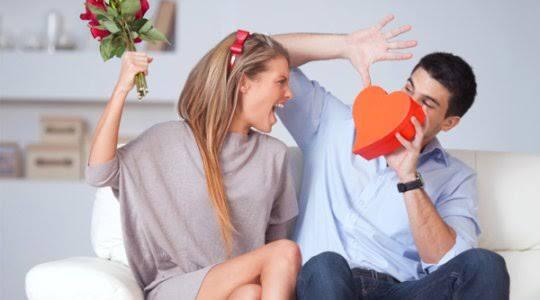 Tak Selamanya Bikin Risih, Manja Bisa Bikin Keluarga Harmonis Loh !