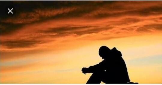Apa Sih Alasan Pria Menjauhi Masa Pdktnya?