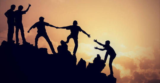5 Tips Ampuh buat Move on sama mantan, gebetan ( Jomblo wajib masuk)