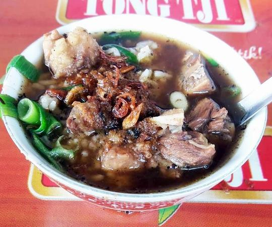 Wajib Dicoba! 3 Kuliner Khas Pemalang Ini Bakalan Menggugah Selera Anda