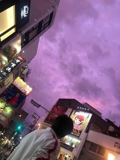 Cerita WNI di Kanagawa Jepang soal Ngerinya Topan Hagibis