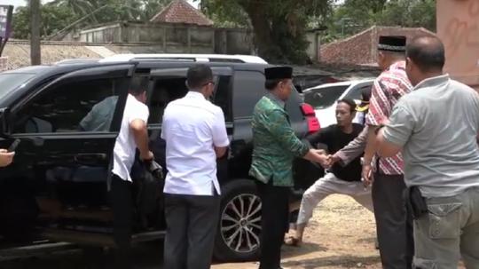 Ramai-ramai Anggota TNI Dihukum karena Istri Nyinyir di Medsos