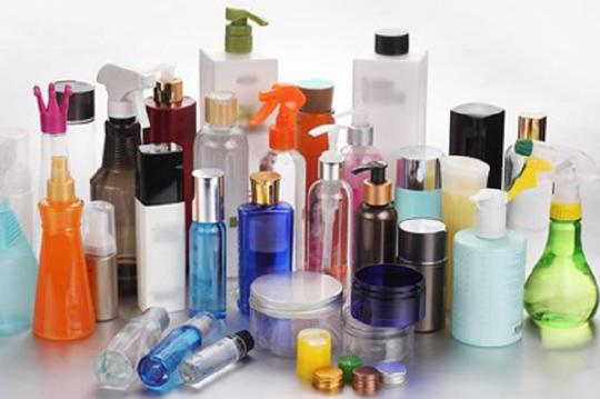 Skincare Natural, Organik, dan Kimia? Apa Bedanya?