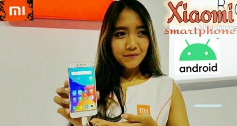7 Alasan Kenapa Sih Banyak Yang Menggunakan Handphone Xiaomi