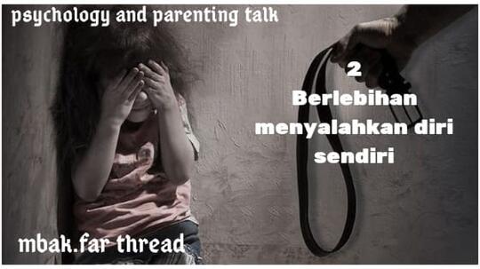 7 Dampak Buruk Membentak Anak. Ketahui Sebelum Telat dan Cari Tahu Solusinya di Sini!
