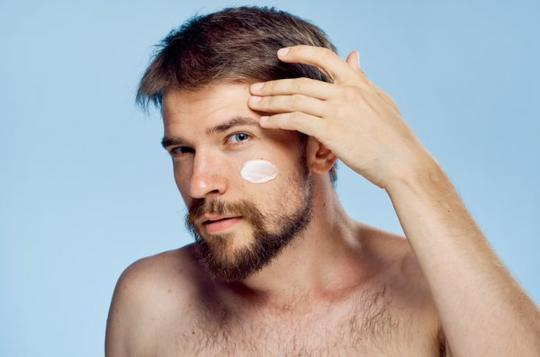 Berapa pH Kulit Berminyak dan Mengapa Penting Mengukur pH Krim Kosmetik?