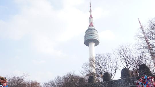 Panduan Buat Agan yang Mau Maksimalkan Solo Traveling ke Korea Selatan