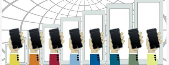 7 Alasan Handphone Xiaomi Mengalami Cepat Panas Dan Cara Untuk Mengatasinya