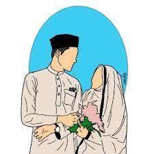 Begini Ternyata, Alasan Perempuan Belum Mau Menikah!