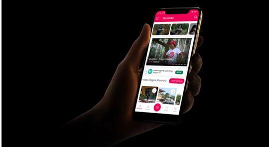 Aplikasi Legit Terbaru Aplikasi Penghasil Uang Terbaik 2019 2020 Kaskus