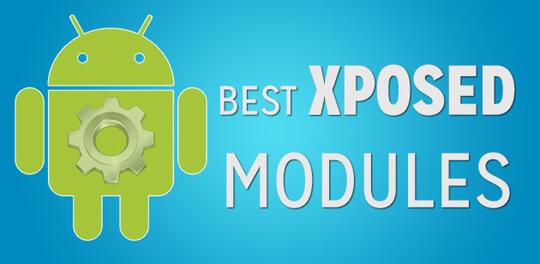 7 Module Xposed Terbaik Untuk Para Pengguna Handphone Xiaomi