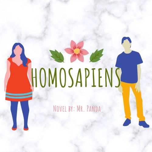Homosapiens Vs Homosexual