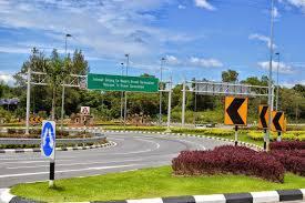 Tirulah Brunai, Pembangunan Sosial Apa Pembangunan Gedung Bertingkat Yang Perlu?