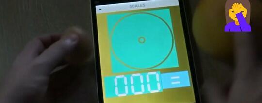 7 Aplikasi Android Yang Tidak Berguna Dan Tidak Masuk Akal