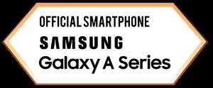 Untuk Arek Suroboyo, Kompetisi Game Mobile ini Bisa Dijajal!