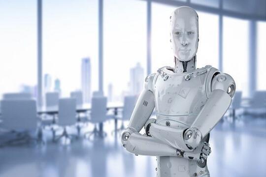5 Teknologi Ini Akan Umum Dijumpai di Masa yang Akan Datang