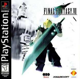 10 Game Playstation 1 Terlaris dan Paling Banyak dimainkan, Pernah Mainin Gan?
