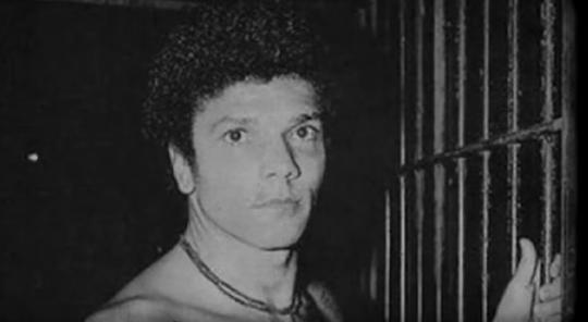 Psycopat Yang Hanya Membunuh Penjahat Kriminal. Good Or Bad Guy?