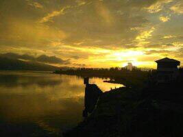 Menakjubkan! Dari Wisata Terdingin di Sumatera Barat Hingga New Zealand Indonesia