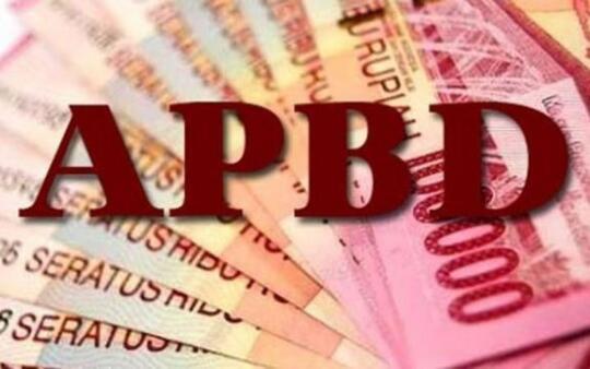 Diungkap di Mata Najwa! RAPBD DKI Jakarta: Beli Pasir untuk Anak SD Rp52 Miliar