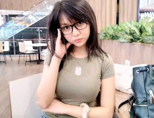 Jago dan Bikin Gemes, Ini 5 Streamer Game Wanita Indonesia Favoritku!