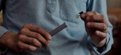 7 Salah Kaprah Rokok Elektrik Di Indonesia