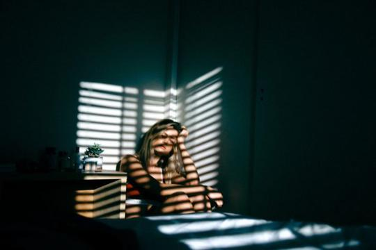 Penting! Kenali Gejala Gangguan Bipolar Disorder yang Tak Banyak Orang Tahu