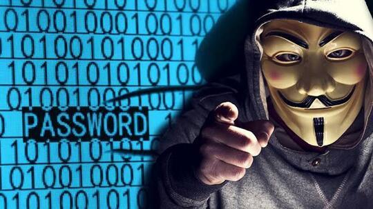 4 Tips Untuk Perlindungan Pencurian Identitas