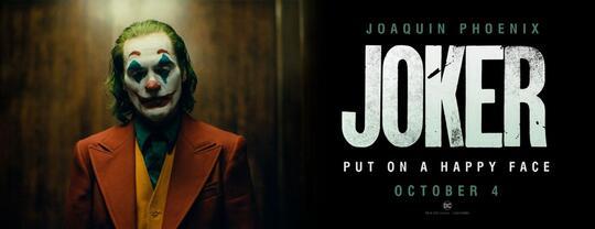 Diperiksa soal Meme 'Joker', Fahira Idris: Saya Lakukan ini Bukan untuk Anies