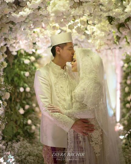 Tujuan Menikah yang Wajib Kamu Ketahui