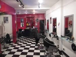 Mims Salon Serba Bisa, Inspiring Place Di Kota Batu