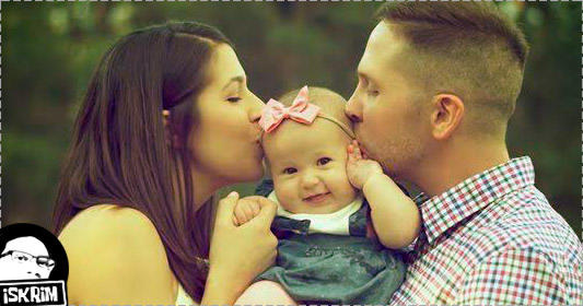 Inilah Inspirasi Nama Bayi yang Akan Populer Di 2020, Versi Web Londo Sanahhh